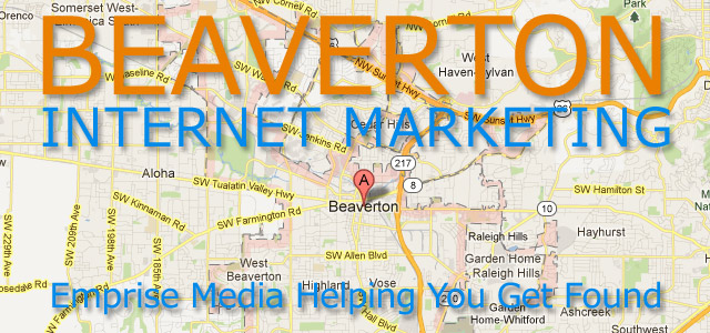 beaverton-internet-marketing-emprise
