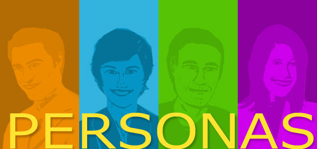 personas-for-marketing